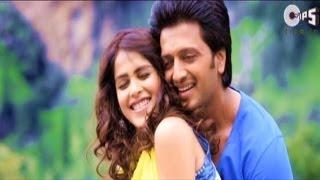 getlinkyoutube.com-Tu Mohabbat Hai - Tere Naal Love Ho Gaya - Atif Aslam & Monali Thakur