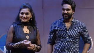 getlinkyoutube.com-Ivide Ingananu Bhai I Ep 60 with Sree Lakshmi & Amith I Mazhavil Manorama I