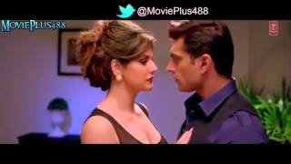getlinkyoutube.com-Wajah Tum Ho Video Song | Hate Story 3 | Zareen Khan, Karan Singh | Armaan Malik | T-Series