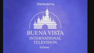 getlinkyoutube.com-Curious Pictures/The Baby Einstein Company/Playhouse Disney Original/ BVIT 2006