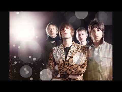 Beady Eye - Two Of A Kind
