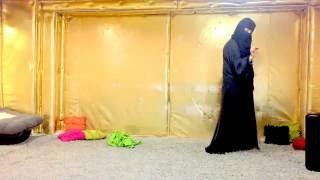 getlinkyoutube.com-الشيطانة التي اوقفت الكثيرين ترقبوا مقاطعها -- الراقي المغربي نعيم ربيع