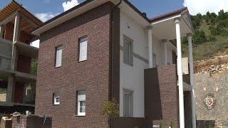 getlinkyoutube.com-Shtepite e bukura te Kosoves - Emisioni 24 - Abaz Krasniqi RTV21