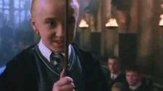 getlinkyoutube.com-Harry Potter and the Chamber of Secrets - Duelling Club