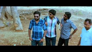 Sundarapandian - Kadhal Vandhu Song HD