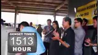 getlinkyoutube.com-FIRMAN Indonesia pecahkan rekor Dunia