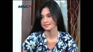getlinkyoutube.com-Hidayah Anakku Bukan Anakku