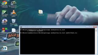 getlinkyoutube.com-Ms-dos v2