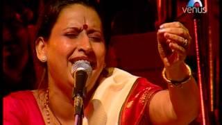 getlinkyoutube.com-Mi Radhika (Shridhar Phadke Sangeet Sandhya - Ritu Hirwa)