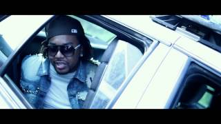 "getlinkyoutube.com-IceWear Vezzo ""Got it all on me"" (OFFICIAL VIDEO)"