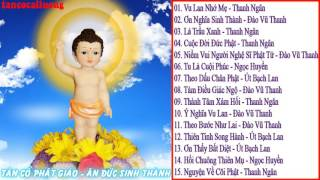 getlinkyoutube.com-Tuyển Chọn Những Bài Tân Cổ Giao Duyên Phật Giáo Hay Nhất