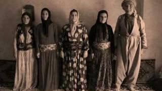 getlinkyoutube.com-Mazhari Xalaqi  (مهزههری خالقی (شیرین تهشی دهرێسێ