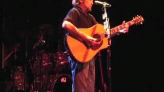 getlinkyoutube.com-Stephen Stills- Beatles/Suite Judy Blue Eyes-SF-Nov 2011