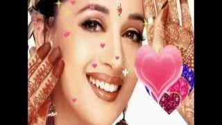 getlinkyoutube.com-Liaqat Abid Kharani Balochi Best Song,,,,,,,,,,,