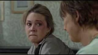 getlinkyoutube.com-EastEnders - Stacey's Bi-polar Disorder
