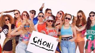 "getlinkyoutube.com-CHONI ""Parodia SORRY de Justin Bieber"" (Lyric video) | Uy Albert!"