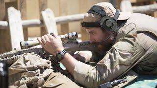 getlinkyoutube.com-American Sniper - Best Combat Scenes