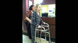 getlinkyoutube.com-Scoliosis surgery 2012