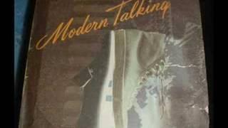 getlinkyoutube.com-Modern Talking - One In A Million (1985)