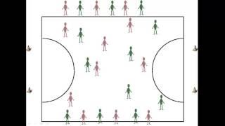 getlinkyoutube.com-indoor speedball