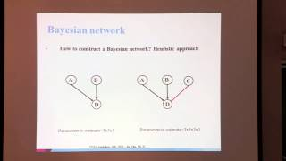 getlinkyoutube.com-July 19, 2013 - Introduction to Bayesian Networks