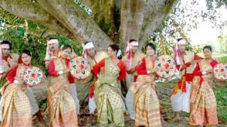 getlinkyoutube.com-Moyna Cholat Cholat Korere. Bengali Folk Song