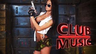 getlinkyoutube.com-New Best Hip Hop Urban RnB Club Music Songs 2017 - CLUB MUSIC