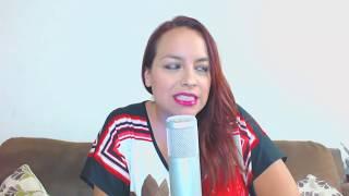 getlinkyoutube.com-Perfecto Cunnilingus (Sexo Oral a la Mujer) - Silviad8a