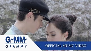 getlinkyoutube.com-Cross Love (OST. The Rising Sun)  - Lula & หนึ่ง ณรงค์วิทย์  【OFFICIAL MV】