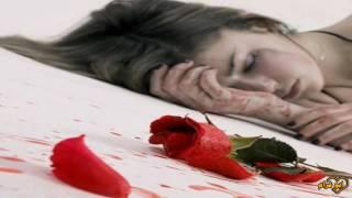 getlinkyoutube.com-والله ما يسوى اعيش الدنيا دونك - حسين الجسمي
