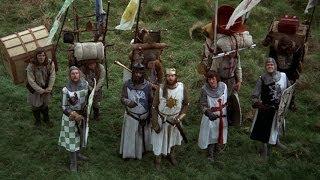 getlinkyoutube.com-Top 10 Medieval Movies