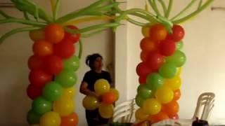 getlinkyoutube.com-VIDEOCURSO CUMPLE WINNIE.wmv