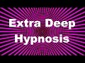 Extra Deep Hypnosis with Fiona Clearwater