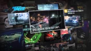 getlinkyoutube.com-Need for Speed unlimited money glitch 6.11 100trueee