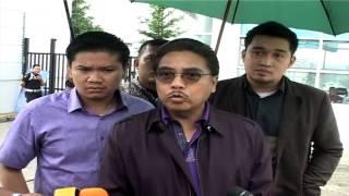 getlinkyoutube.com-Hotma: BNN Malu Jika Tak Keluarkan Raffi dari Reha