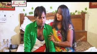 getlinkyoutube.com-माल बाटे Chusal हो  Bhak Se Ghusal हो | Hot Bhojpuri new Songs 2015 | Guddu Rangila & Sakshi