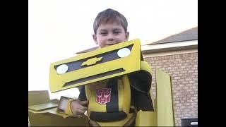 getlinkyoutube.com-Bumblebee vs Bonecrusher
