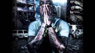 S-Pi - Dark Niggaz