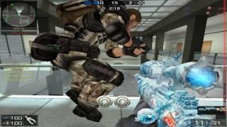 getlinkyoutube.com-[HilanO__@Blackshot] Sniper Player ?  :O  [14.9.16]