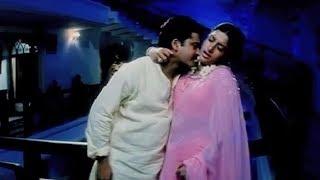 Malayalam Romantic song -Seetha - Enthe..Oru..Srunkaaram