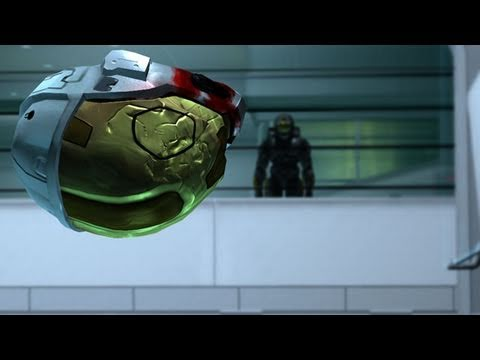 Red vs. Blue Season 9 Trailer -ArRt-Ymopqk