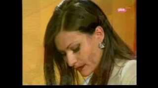 getlinkyoutube.com-Ceca - Nocas kuca casti - (TV Pink 1998)
