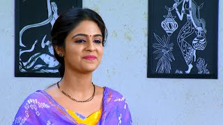 getlinkyoutube.com-Ponnambili | Episode 14 - 17 December 2015 | Mazhavil Manorama