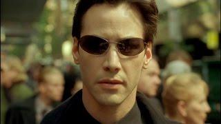 getlinkyoutube.com-La trágica historia de Keanu Reeves el Actor de la pelicula Matrix