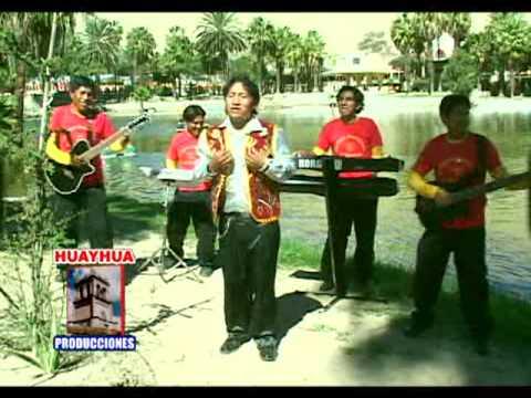 Chinito Del Ande MP3 descargar musica GRATIS