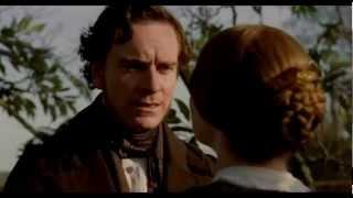 getlinkyoutube.com-Jane Eyre 2011 - Proposal Scene Complete