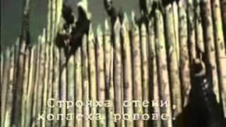 getlinkyoutube.com-Илка Александрова - Танцувай, Пагане!