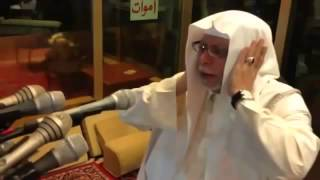 getlinkyoutube.com-Most Beautiful Adhan at Masjid Al Haram