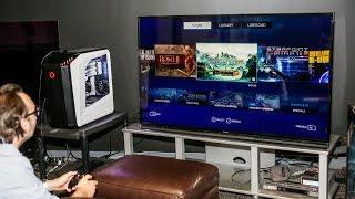 getlinkyoutube.com-تجميعة كمبيوتر للالعاب GAMEING قويه جداا وسعر مناسب  2015/2016