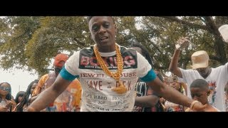 "getlinkyoutube.com-GMB FT. BOOSIE BADAZZ ""YOU AINT BOUT THAT"" REMIX"